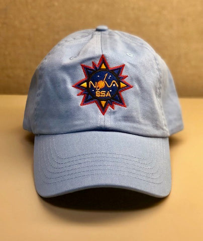 Hat Ball Cap - STEM