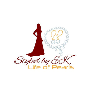 Life of Pearls