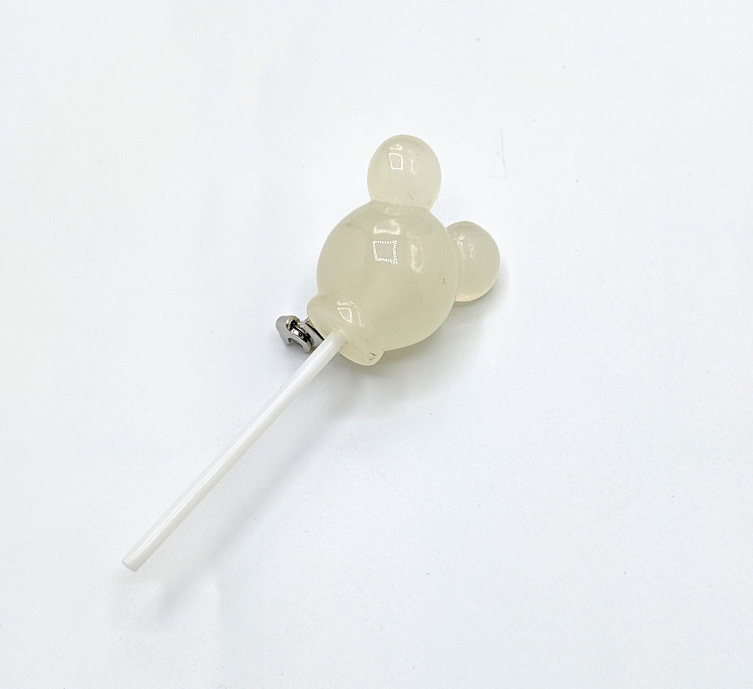 Mickey Mouse Pop Pins