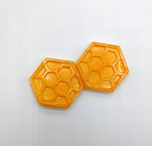 Busy Bee Resin