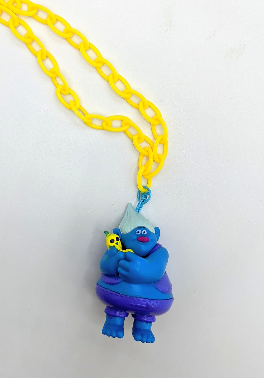 DreamWorks Trolls Necklaces