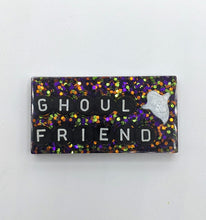 Halloween Resin Hair Clips or Pins