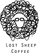 Lost Sheep Coffee