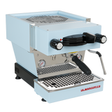 La Marzocco - The Linea Mini