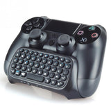 Wireless Keyboard for PS4