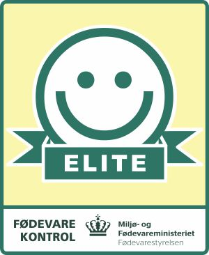 cafekræmmerhuset-elite-smiley