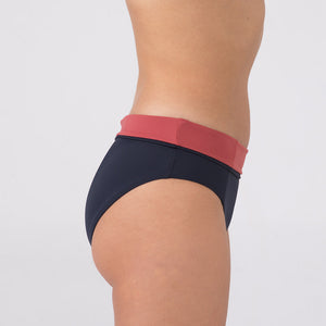 CHICA SWIM BOTTOM