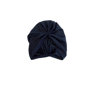 GRACE Reversible Swim Turban