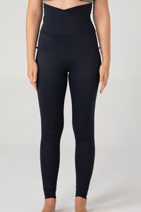 PETRA Full Length Swim Tights