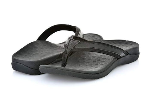 Baltra-flip-flops-sandals-for-plantar-fasciitis-MEN