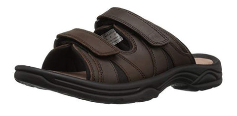Propet-Vero-sandals-for-plantar-fasciitis-MEN