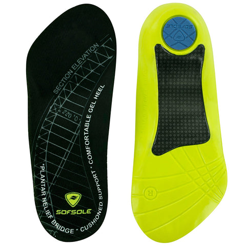 Soft-Insoles-air-for-standing-all-day-treatplantarfasciitis.com