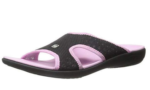 Spenco-Women-supportive-sandals-for-flat-feet-and-plantar-fasciitis-treatplantarfasciitis