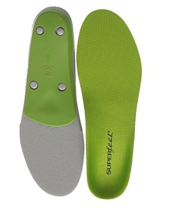 Super-green-arch-suport-insoles