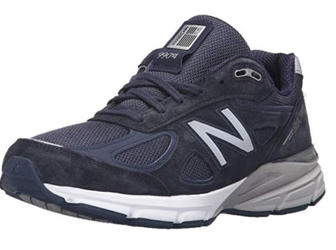 new-balance-running-shoes-for-men (6)
