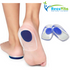 RecuVita Shoe Cushion Inserts to treat heel Pain and Plantar fasciitis