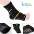 products/Recuvita_Compression_Sock.png