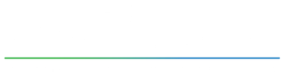 Earthwise - Green Sorbent Technologies