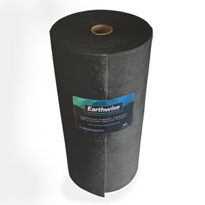 Universal Heavy Weight Roll 30in x 150ft
