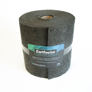 Universal Heavy Weight Roll 15in x 150ft