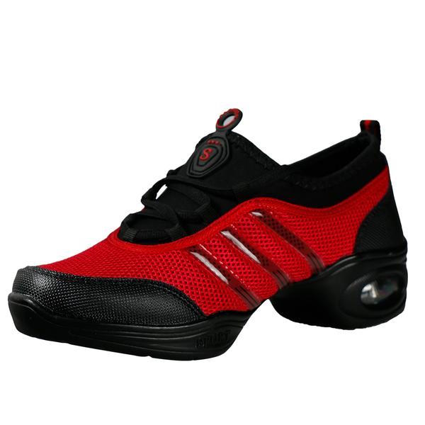Fitness Shoes - Unisex