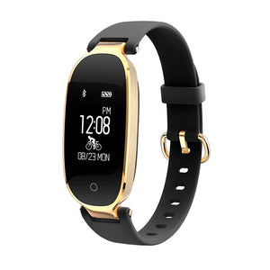 Sports Bluetooth Smart Watch