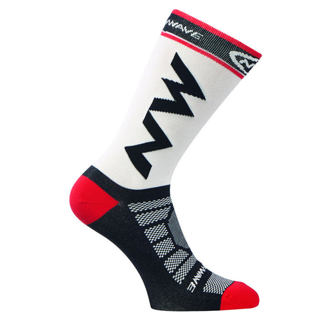 Fitness Socks - Unisex