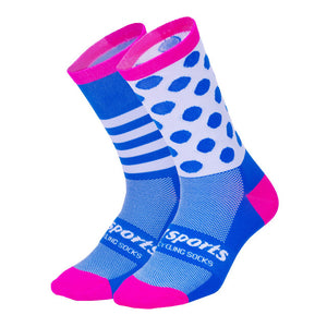 Racing Socks - Unisex