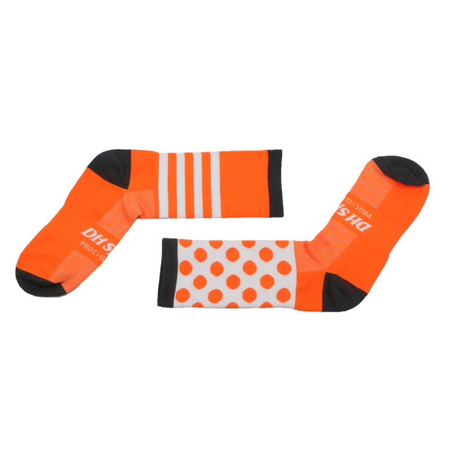 Compression Socks - Unisex