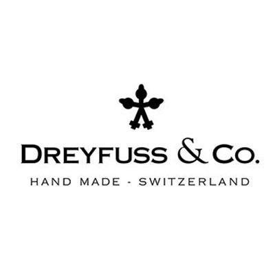 Dreyfuss & Co