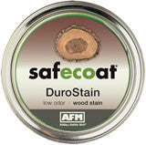 Formaldehyde - free Water - Based DuroStain - 1 Gallon - birch