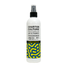 Load image into Gallery viewer, Probiotic Air + Fabric Refresh by Counter Culture Clean