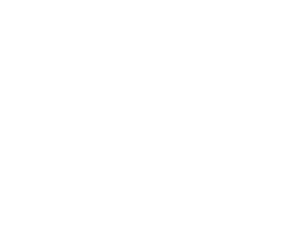 Outerspace Vodka Logo