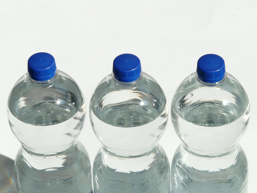 How Water Consumption Will Affect Your Workouts?