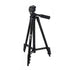 products/Big_Tripod123.jpg