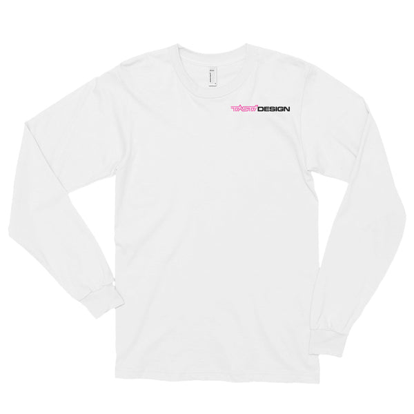 TASTI Design Long Sleeve
