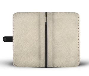 Awesome Nude Faux Leather Case (FREE Shipping!)
