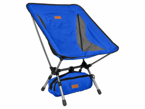 Collapsible Camp Chair