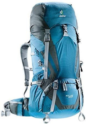 Deuter Internal Frame Backpack