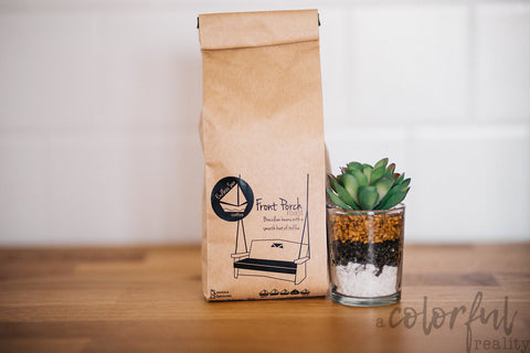 2 Bags Subscription Box (PW2)