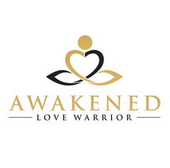 August spotlight on BIPOC-owned jewelry businesses: Sonia Roberts of Awakened Love Warrior