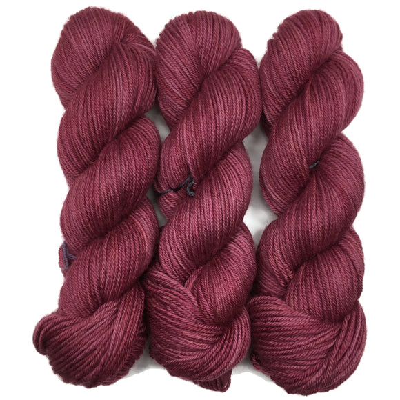 Your Worshipfulness Cooper BFL-NSW DK