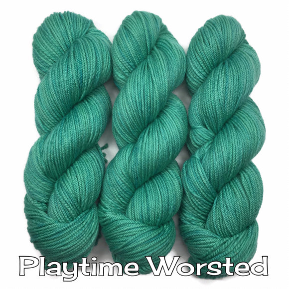 Mint Condition Playtime DK