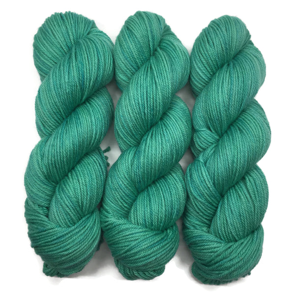Mint Condition Playtime Worsted