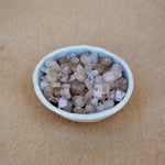 Cold Smoked Rock Salt Grinder Refill