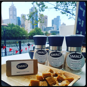 SMALT Wholesale