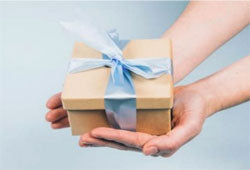Click Here to check out the list of FREE Gifts