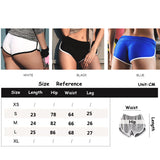 Stylish Yoga Short Shorts for Women-High Waist Band Compression, Quick Dry Fitness Gym Shorts - Premium Boutique & Collections of Fashion Trend