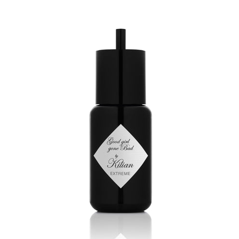 Good Girl Gone Bad Extreme Refill (50ml)
