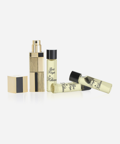 Gold Knight Travel Spray (30ml)